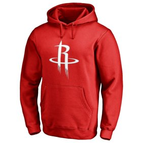 cc8174c0d Houston Rockets Team Shop - Walmart.com