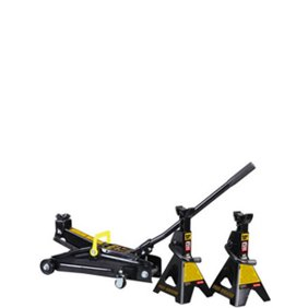 Auto Tools and Equipment