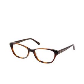 Women's Glasses