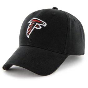 Atlanta Falcons Team Shop - Walmart.com 4f4e2d22d