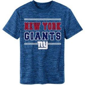 New York Giants Jerseys. New York Giants Kids 4ff51f952