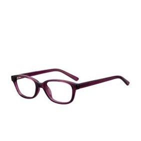 39421246cf3 Prescription Eyewear - Walmart.com
