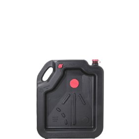 Oil Change Tools & Accessories