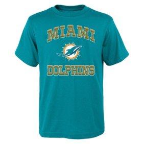 596a0ec911 Miami Dolphins Team Shop - Walmart.com