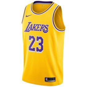 Los Angeles Lakers Team Shop - Walmart.com 7046c408d