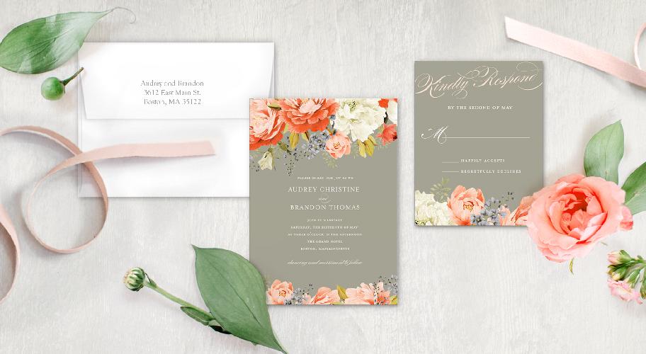 41219-212093_Wedding_Shop_Personalized_Photo-SinglePOV_V1
