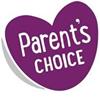 Parent's Choice Wipes