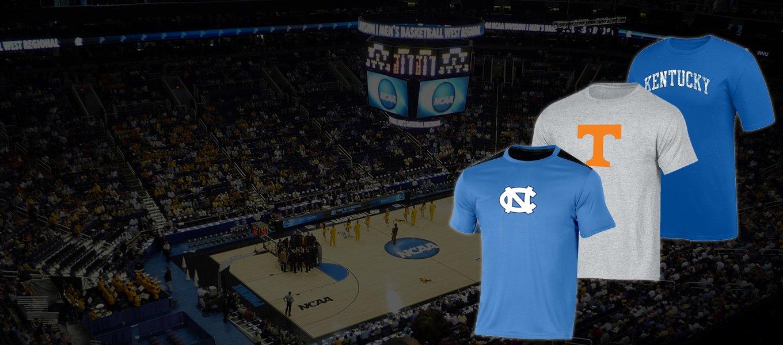 NCAA Fan Shop - Walmart.com f0feec171