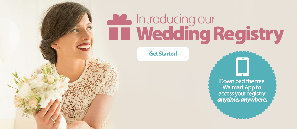 Wedding Registry Free Gifts: Wedding Gifts