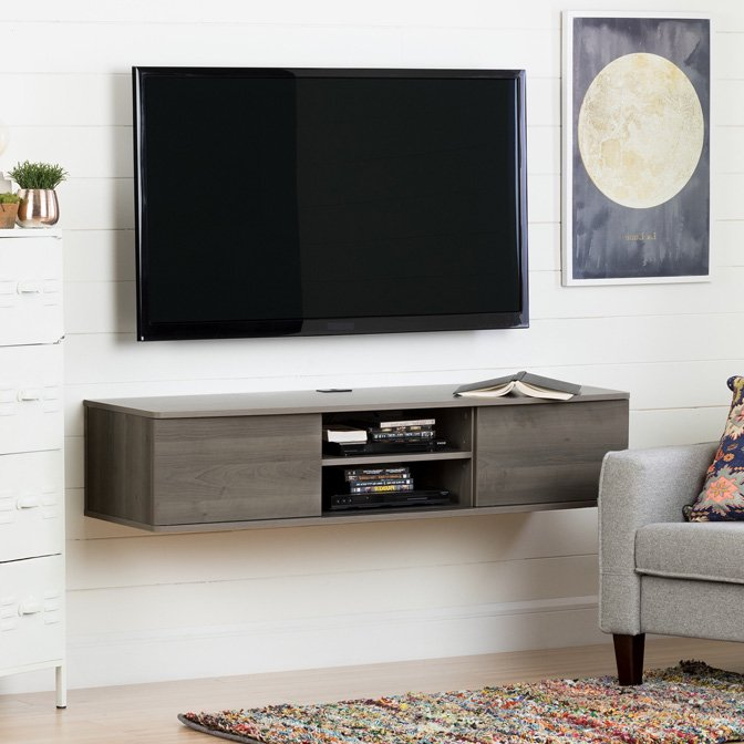 tv stands entertainment centers. Black Bedroom Furniture Sets. Home Design Ideas