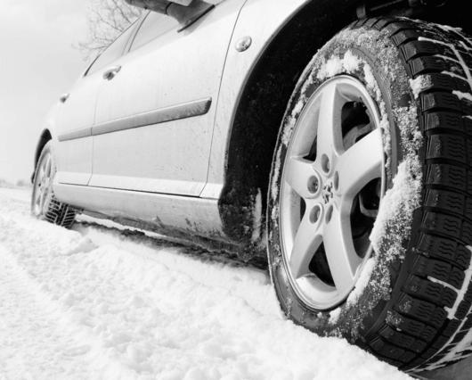 Winter Tires 101 Walmart Com