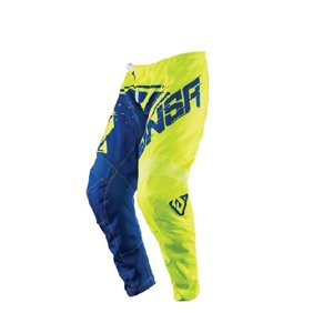 ATV Pants + Suits