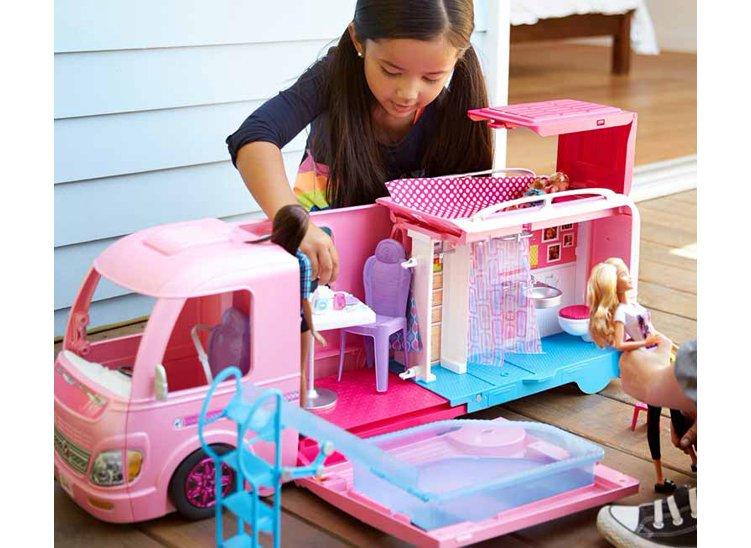 c2ccd750019 Toys for Girls - Walmart.com