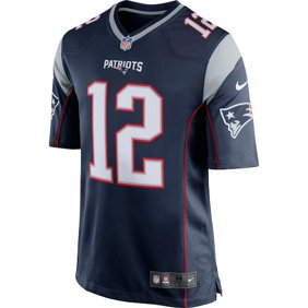 New England Patriots Team Shop - Walmart.com 83ef09fbca
