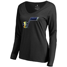 Utah Jazz Team Shop - Walmart.com b587e146e
