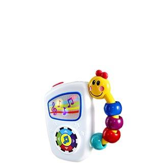 Toys For Infants >> Baby Toddler Toys Walmart Com