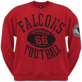 Atlanta Falcons Team Shop - Walmart.com f26231943