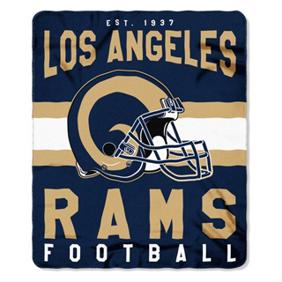 Los Angeles Rams Team Shop - Walmart.com 44572cf9e
