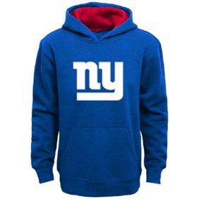 New York Giants Team Shop - Walmart.com f2359a794