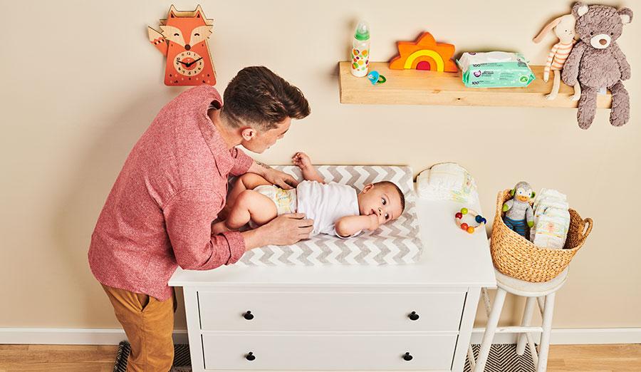 630280021 Checklist  Baby Registry Essentials - Walmart.com