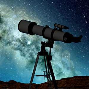 Telescopes - Walmart com