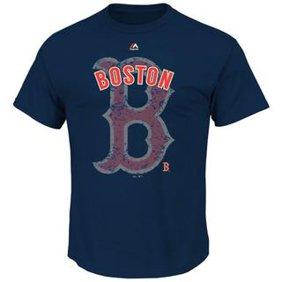 Boston Red Sox Team Shop - Walmart.com 905d43d0397