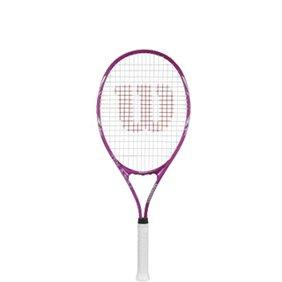 Tennis & Racquets