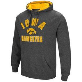 ade30e2a7d1 Iowa Hawkeyes Team Shop - Walmart.com
