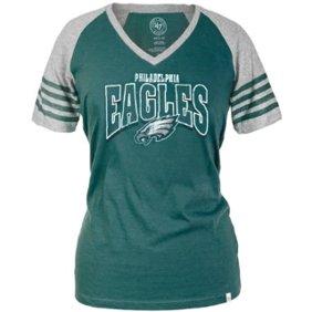 d27811f60 Philadelphia Eagles Team Shop - Walmart.com