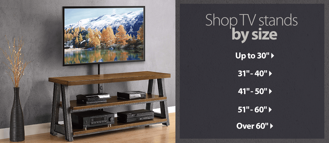 walmart entertainment center with fireplace