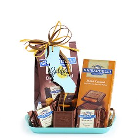 Chocolate And Candy Gifts
