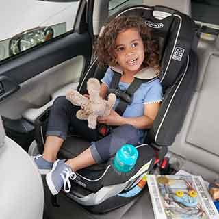Teacher Clip Art Car Seats