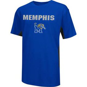 ec623f2e3 Memphis Tigers Team Shop - Walmart.com