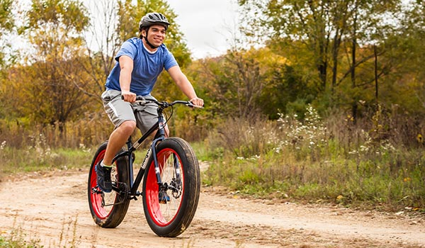 5cad80823d0 Buying the Right Bike - Walmart.com