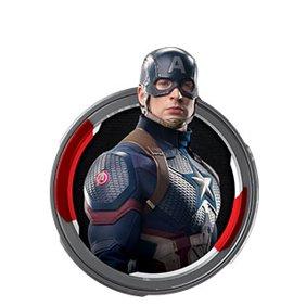 c1df6d82d13 Avengers Movies
