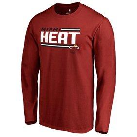 Miami Heat Team Shop - Walmart.com b98c1b92a
