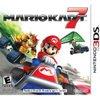Nintendo 3DS/2DS Games