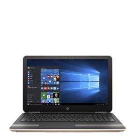 Laptops Walmartcom