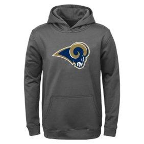Los Angeles Rams Team Shop - Walmart.com 5b64d053c