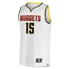 Denver Nuggets Team Shop - Walmart.com 44fa0c7cb