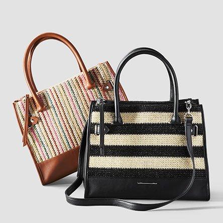 3f178b2a886 Bags   Purses, Handbags, Wallets   Accessories   Walmart.com