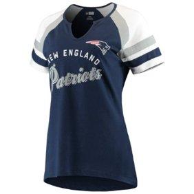 New England Patriots Team Shop - Walmart.com 981661cac