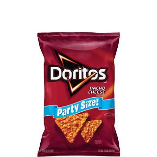 Snacks Cookies Chips Walmartcom Order Online