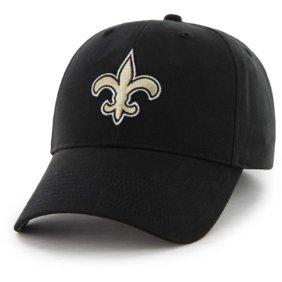 568b9b522ca New Orleans Saints Team Shop - Walmart.com