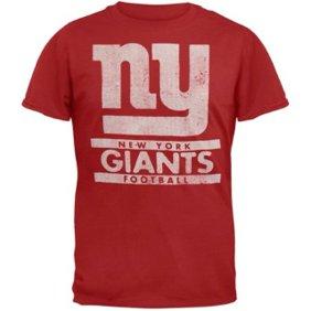 New York Giants Team Shop - Walmart.com ac68f7bb7