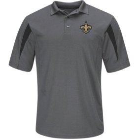 5d1b3548b New Orleans Saints Team Shop - Walmart.com