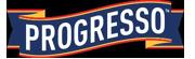 Progresso brand foods