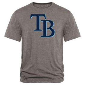 Tampa Bay Rays Team Shop - Walmart.com 218f14f77