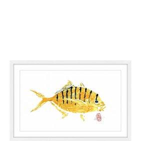 shop art by category. framed wall art