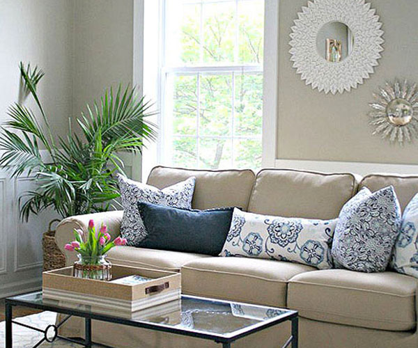 Blogger Home Decor Finds From Better Homes And Gardens